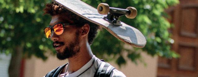 Óculos · Meias · Bonés · Mochilas 7940c9521f