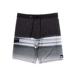 Bermuda-Agua-Quiksilver-How-Down-Word-Preta