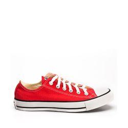 Tenis-All-Star-Converse-Chuck-Taylor-Vermelho