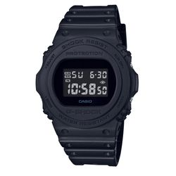 Relogio-Casio-G-SHOCK-