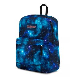 Mochila-JanSport-SuperBreak-Galaxy