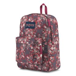 Mochila-JanSport-SuperBreak-Folk-Floral