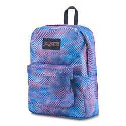 Mochila-JanSport-SuperBreak-Optical-Clouds