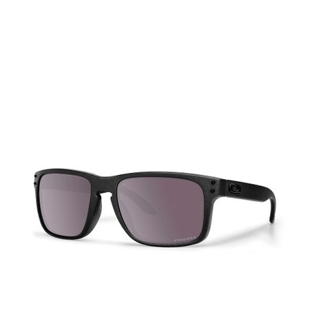 edaaf906e37a1 Óculos Oakley Holbrook Prizm Daily Polarized - ophicina