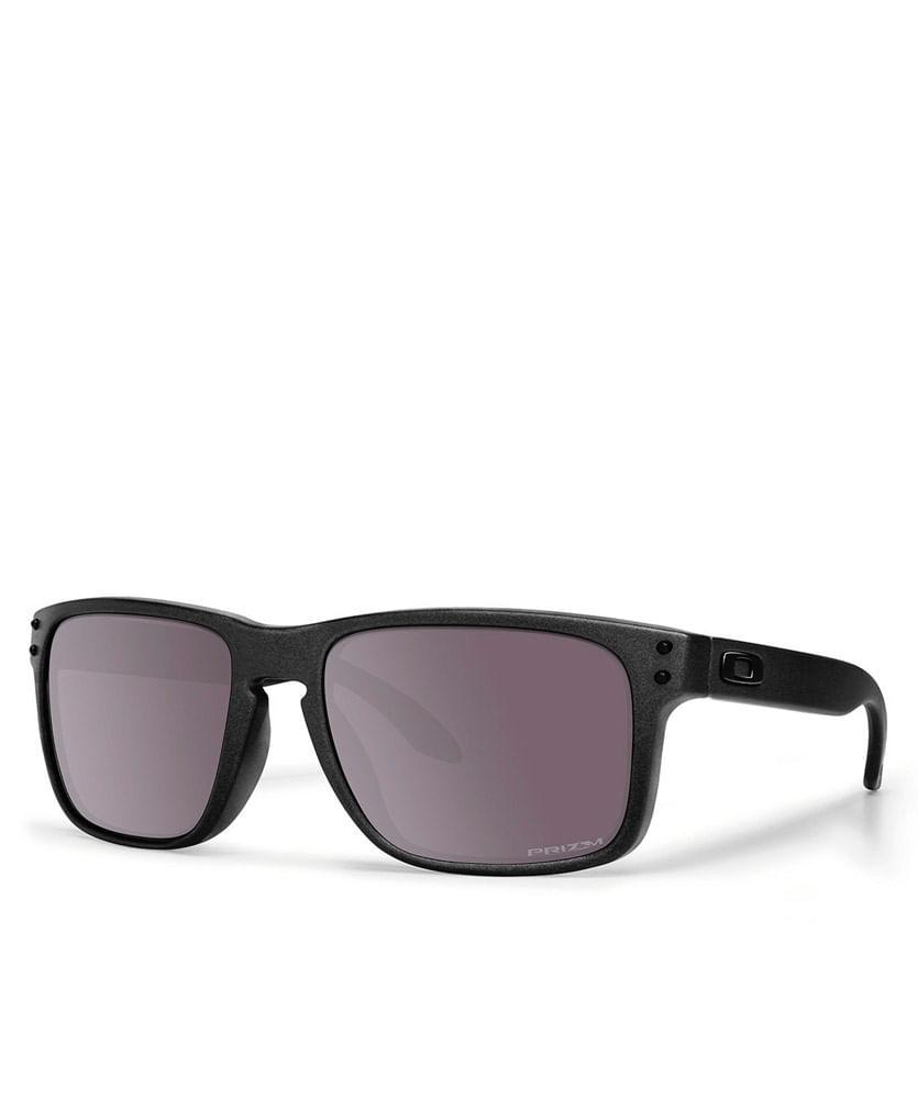 a7f0a89bb Óculos Oakley Holbrook Prizm Daily Polarized - ophicina
