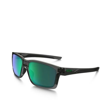 Oculos-Oakley-Mainlink-Grey-Smoke-Jade-Iridium
