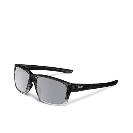 Oculos-Oakley-Mainlink-Grey-Ink-Fade