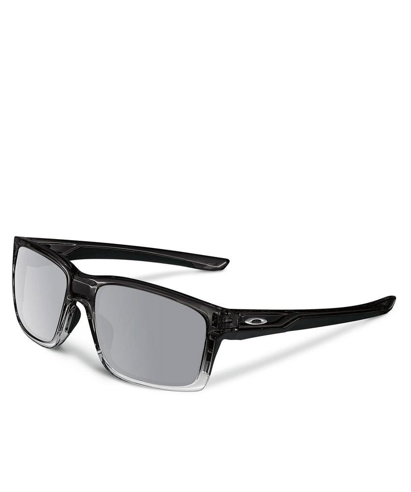 1eb85354a94 Óculos Oakley Mainlink Grey Ink Fade - ophicina