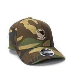 Bone-New-Era-3930-Camo-GS-Warriors-NBA
