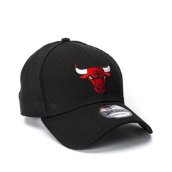 Bone-New-Era-3930-OTC-Preto-Chicago-Bulls-NBA