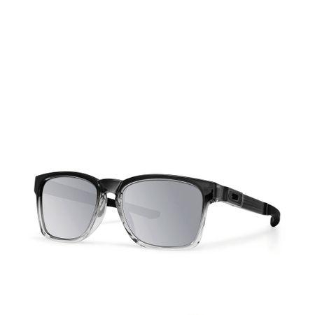 Oculos-Oakley-Catalyst-Grey-Ink-Fade