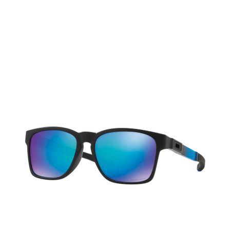 Oculos-Oakley-Sapphire-Fade-Polarized
