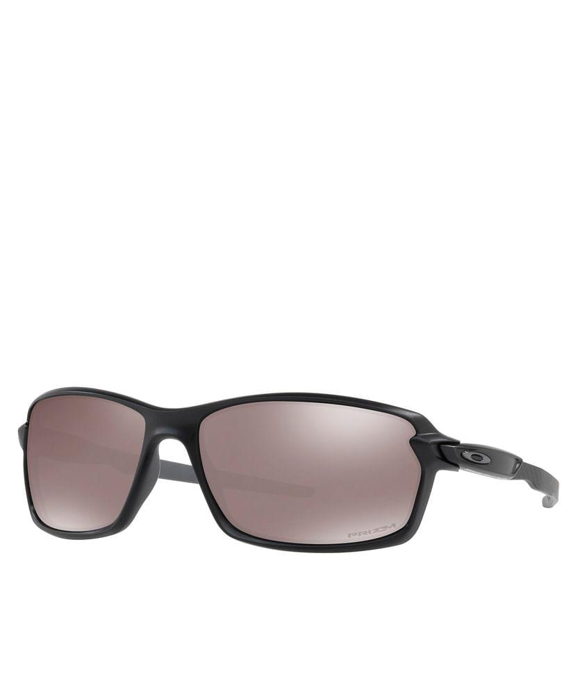 Óculos Oakley Carbon Shift Matte Black Polarized - ophicina b8d795586aa