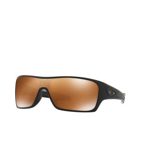 Oculos-Oakley-Turbine-Rotor-Matte-Black-Polarized