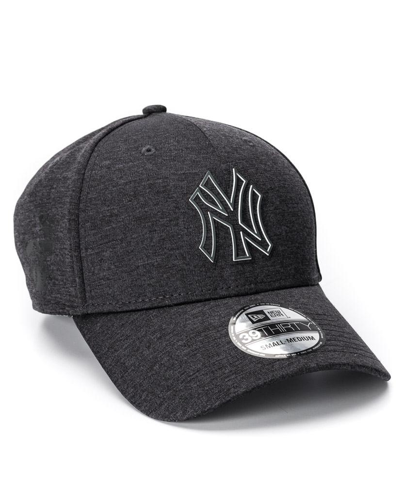 ... Bone-New-Era-3930-Clubhouse-Marinho-NY-Yankees-. voltar para Bonés 7147882a784