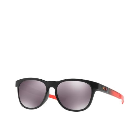 2bf8f120322d3 Óculos Oakley Stringer Ruby Fade - ophicina