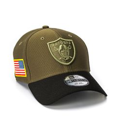 Bone-New-Era-STS-Verde-Raiders-NFL