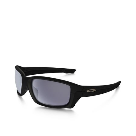 Oculos-Oakley-Straightlink-Matte-Black