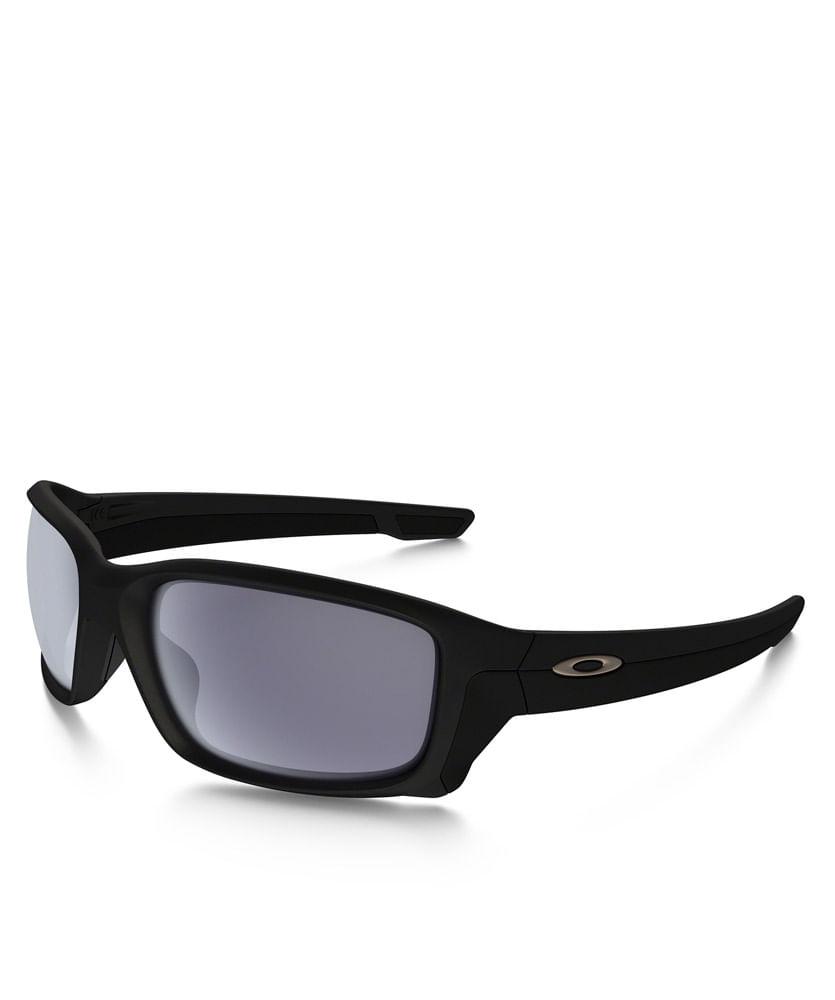 ... Oculos-Oakley-Straightlink-Matte-Black. voltar para Óculos 697992317a