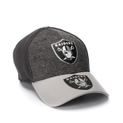 Bone-New-Era-3930-Spotlight-Cinza-Raiders-NFL