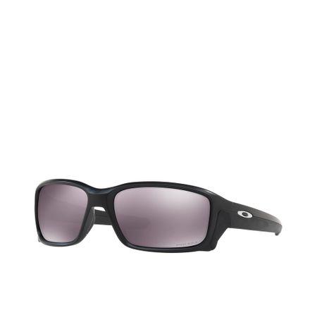 ophicina · ACESSÓRIOS · Óculos. Oculos-Oakley-Straightlink-Matte-Black-Prizm.  voltar para Óculos 14ad18da92