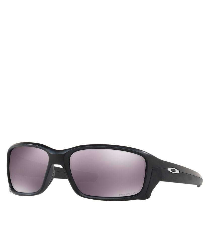 Oculos-Oakley-Straightlink-Matte-Black-Prizm. voltar para Óculos ccfab6eb2a