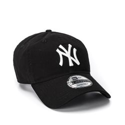 Bone-New-Era-920-Preto-NY-Yankees-MLB