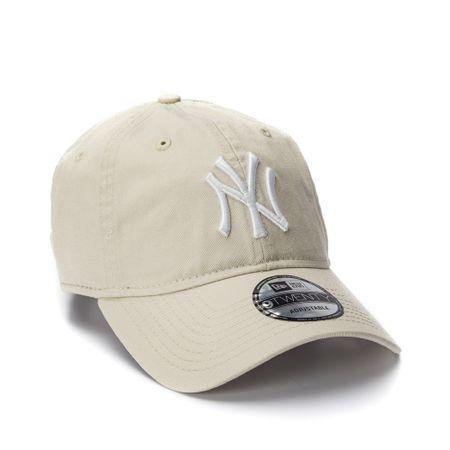 Bone-New-Era-920-Off-White-NY-Yankees-MLB