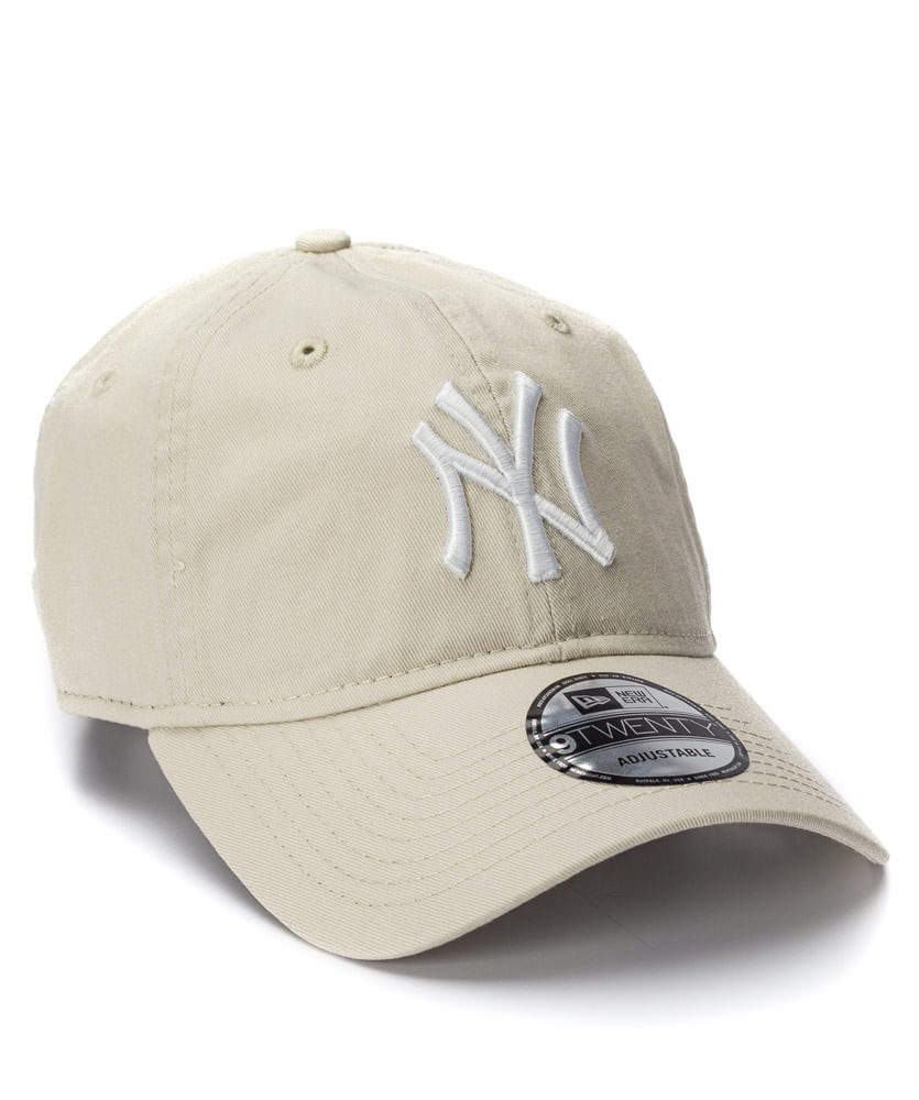 ... Bone-New-Era-920-Off-White-NY-Yankees-. voltar para Bonés 6cd0ec56525
