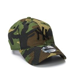 Bone-New-Era-920-Camo-NY-Yankees-MLB
