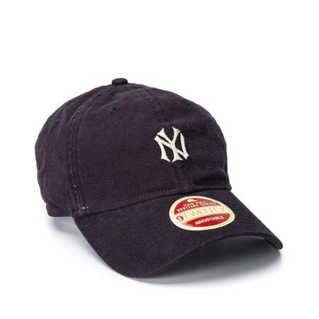 ... Bone-New-Era-920-SQ-Marinho-NY-Yankees-. voltar para Bonés 349b1589c7c