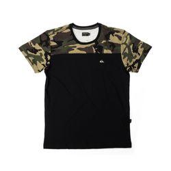 Camiseta-Quiksilver-Esp-Pattern-Verde-