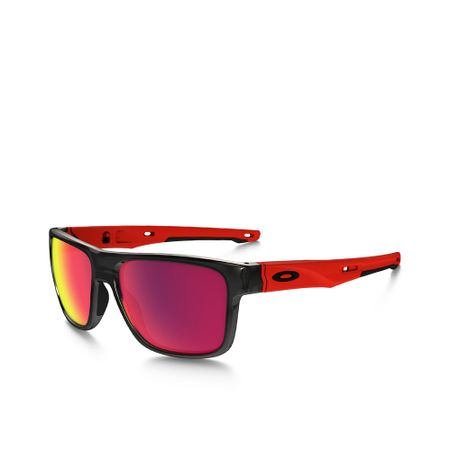 Oculos-Oakley-Crossrange-Black-Ink-Prizm-Road