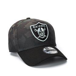 Bone-New-Era-940-AF-Camo-Raiders-NFL
