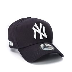 Bone-New-Era-940-AF-Marinho-NY-Yankees-MLB
