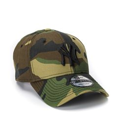 Bone-New-Era-940-Camo-NY-Yankees-MLB