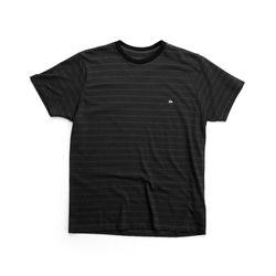 Camiseta-Quiksilver-Especial-M-C-Cheep-Cinza