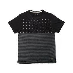 Camiseta-Quiksilver--Especial-New-Astle-Preta
