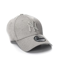 Bone-New-Era-940-ST-LIC-Cinza-NY-Yankees-MLB