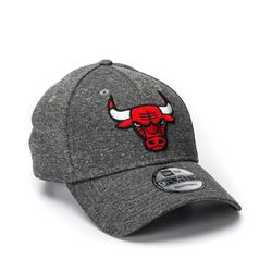 Bone-New-Era-940-ST-LIC-Cinza-Chicago-Bulls-NBA-