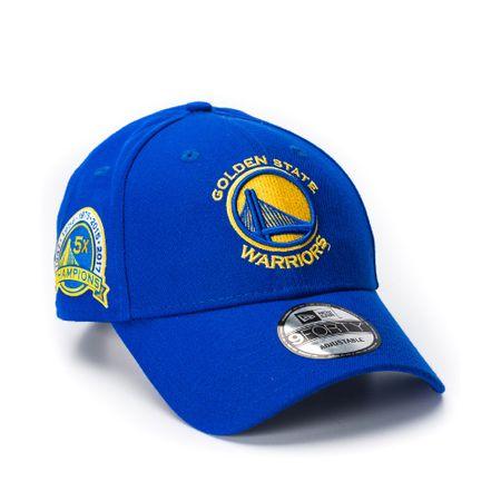 Bone-New-Era-940-ST-League-Royal-GS-Warriors-NBA-