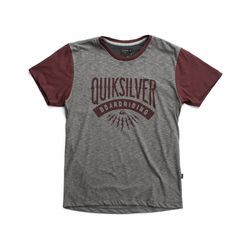 Camiseta-Quiksilver-Especial-Sunset-CO-Vinho