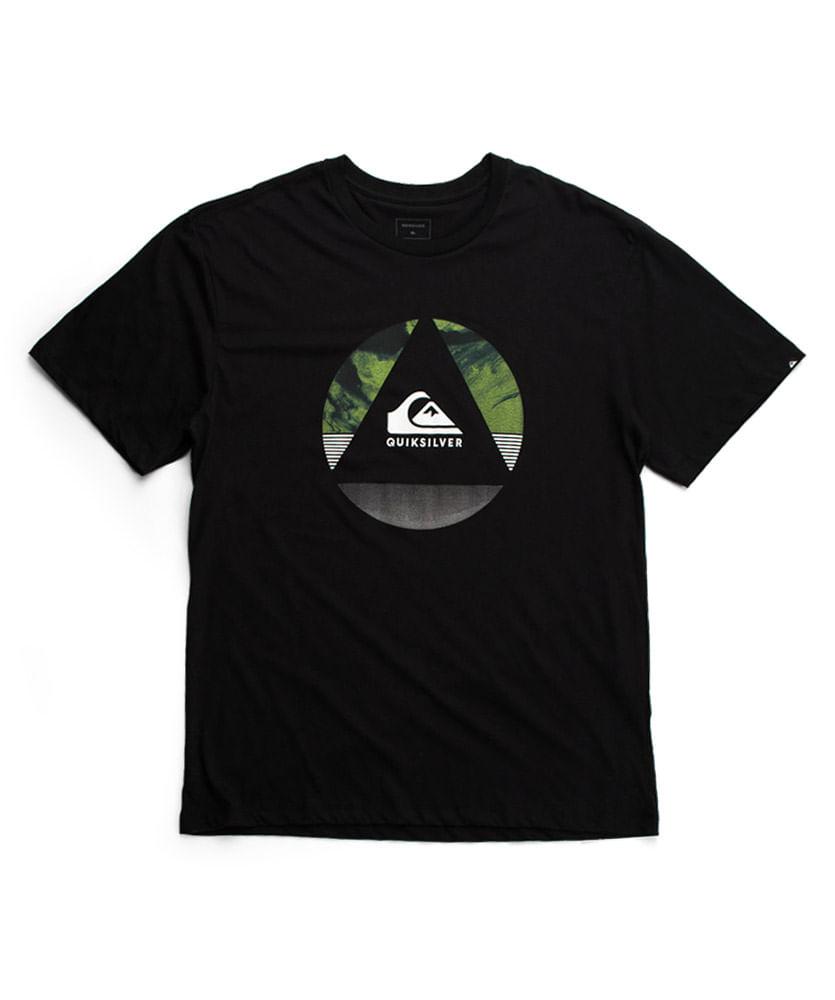 46338936094e7 Camiseta-Quiksilver-Silk-Fluid-Turns-. voltar para Camisetas e Regatas