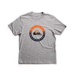 Camiseta-Quiksilver-Silk-Kahu-Cinza-Mescla-