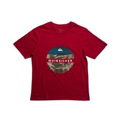 Camiseta-Quiksilver-Silk-Outer-Hacka-Vermelha-