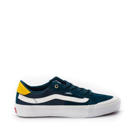 Tenis-Vans-Style-112-Pro-Azul-Branco