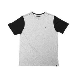 Camiseta-Hurley-Especial-Cinza-