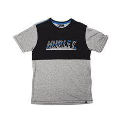 Camiseta-Especial-Race-Preta