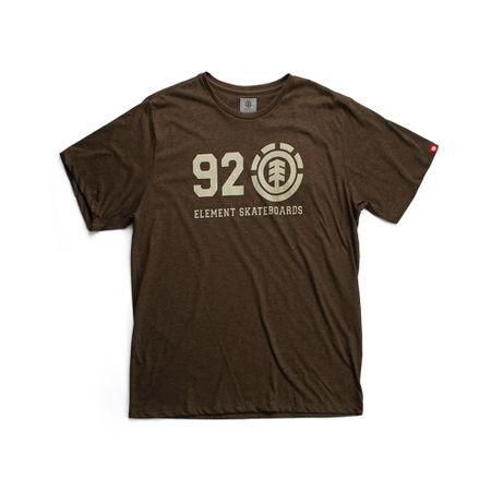 Camiseta-Element-Original--Marrom