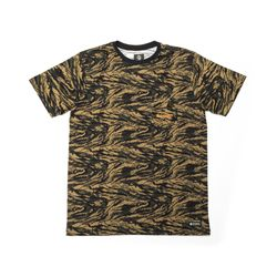 Camiseta-Element-Plumber-Camo